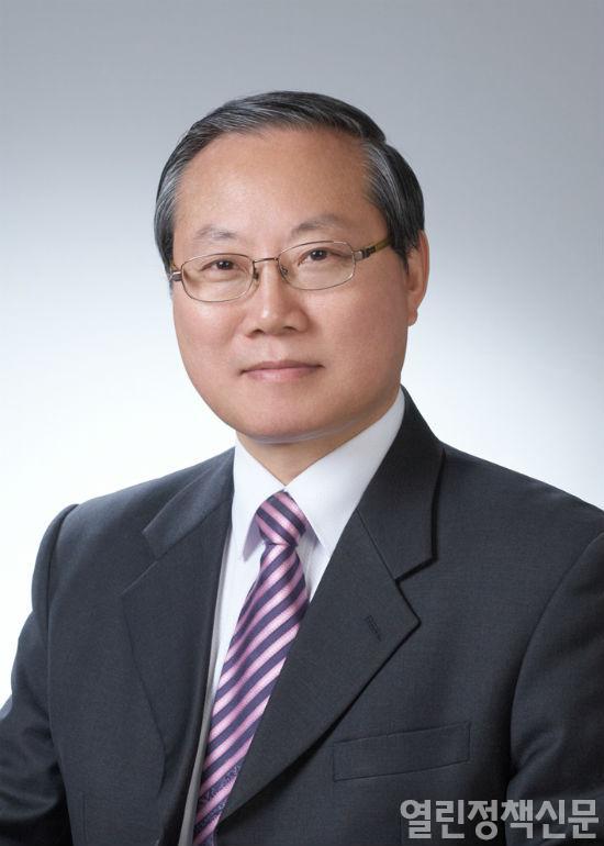 사본 -박병식교수사진01-1.jpg