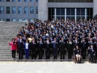 제21대국회 초선의원 의정연찬회 사진2.jpg