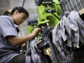 행복청, 건설현장 외국인 근로자 관리 강화